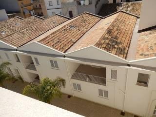 Foto - Appartamento via Palermo, 8, Balestrate