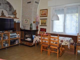 Foto - Villa via Panoramica 14, Montemarciano