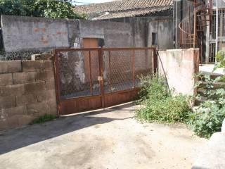 Foto - Trilocale via Nazionale Mangano, Acireale