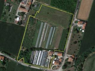 Foto - Terreno agricolo in Vendita a Spilimbergo