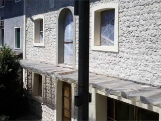 Foto - Casa indipendente 396 mq, nuova, Budoia