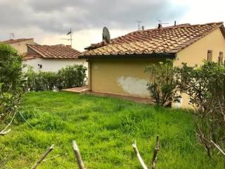 Foto - Casa indipendente 85 mq, ottimo stato, Vicopisano