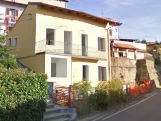 Foto - Villa via Piero Maffei, Cossato