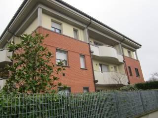 Foto - Appartamento via Martiri Antifascisti, Budrio
