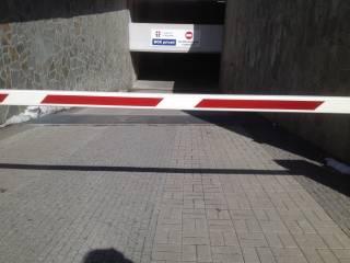 Foto - Box / Garage via Ezio Vanoni 3, Bormio