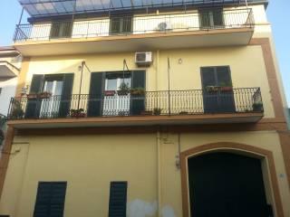 Foto - Palazzo / Stabile via Trieste e Trento 76, Afragola