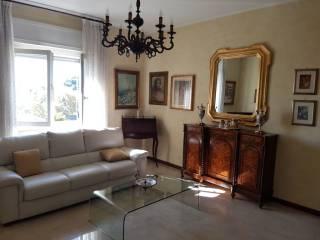 Foto - Trilocale via Corsica, Lamarmora, Brescia