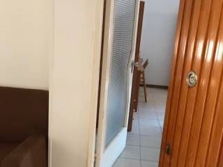 Foto - Appartamento via Mortara 161, Santo Spirito, Ferrara