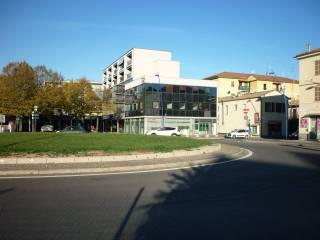 Foto - Bilocale via Primo Savani 2, San Pablo, Parma