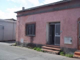 Immobile Vendita Villa San Pietro
