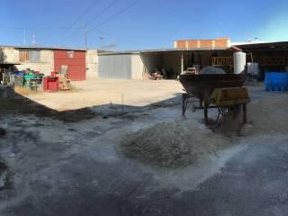 Foto - Terreno edificabile residenziale a Andria