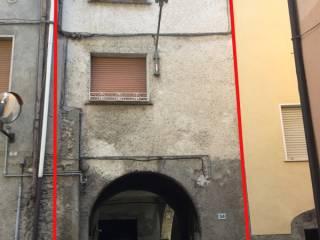 Foto - Appartamento via San Tomaso, Berzo Inferiore