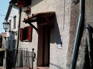 Foto - Appartamento via della Villa, Roiate