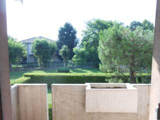 Foto - Bilocale via Borgo Palazzo, Celadina, Bergamo