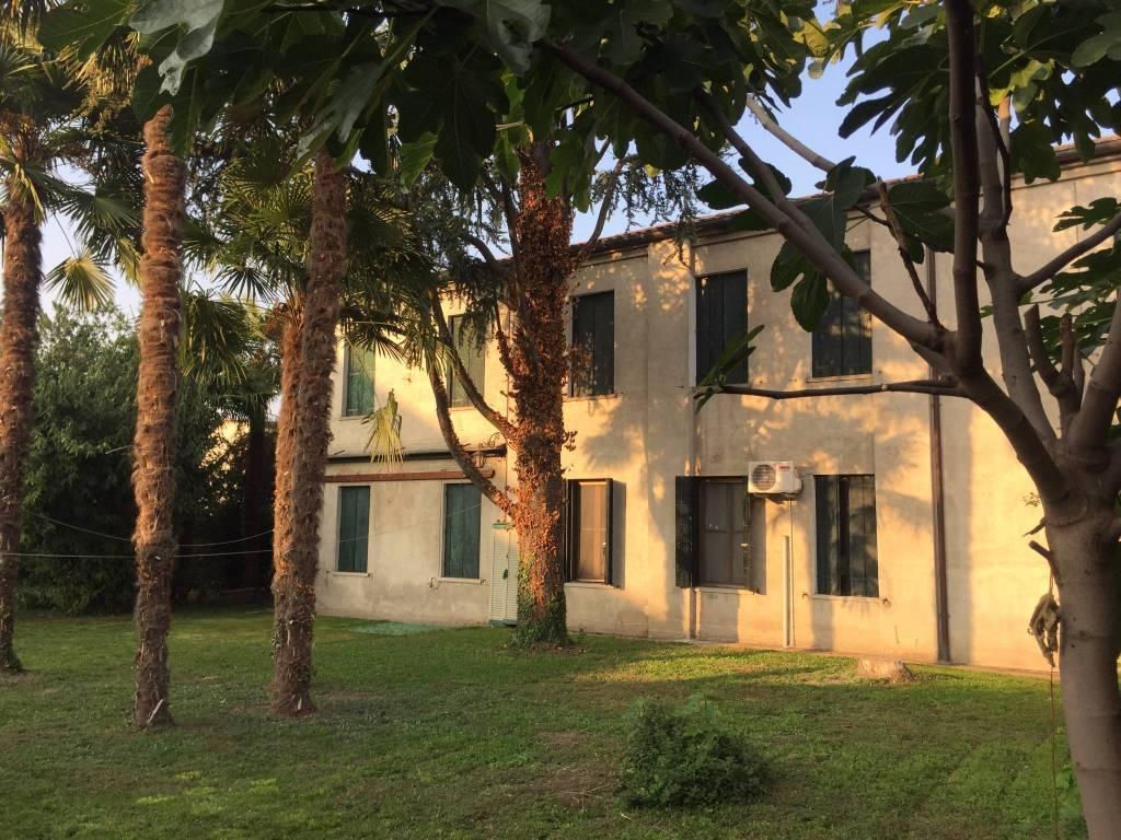 foto  Single family villa via Settabile, Este