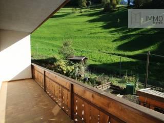 Foto - Trilocale via Schaffeld, San Leonardo in Passiria