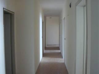 Foto - Appartamento viale Gabriele D'Annunzio 63, Pineto