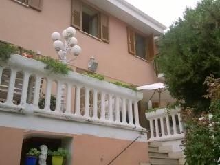 Foto - Casa indipendente via Melfi 10, Rapolla