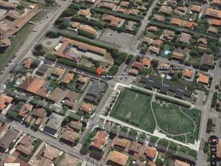 Foto - Appartamento via Vittorio Veneto, Scandiano