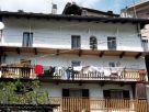 Appartamento Vendita Chatillon