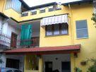 Casa indipendente Vendita Fara Novarese