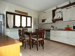 Photo - 3-room flat via Giardini, Rezzago