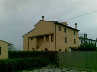 Foto - Rustico / Casale via Mazzoncino 6, Fauglia