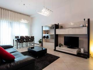 Foto - Appartamento via Giuseppe Mazzini 36, Centro città, Oristano