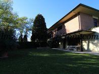 Foto - Villa via degli Scalini 21, Bologna