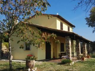 Foto - Rustico / Casale, ottimo stato, 98 mq, Lugnano in Teverina