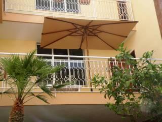 Foto - Trilocale via Cocumella 8, Sant'Agnello