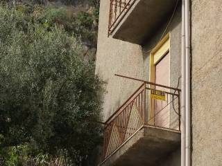 Foto - Palazzo / Stabile via San Salvatore, Castronovo di Sicilia