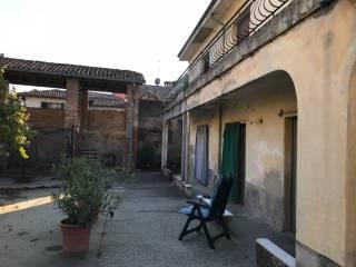 Foto - Rustico / Casale via Urbano Rattazzi, Viguzzolo