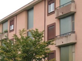 Foto - Trilocale via Carlo Collodi, San Fruttuoso, Monza