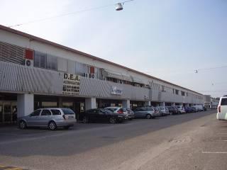 Immobile Affitto Ferrara  5 - Pontelagoscuro