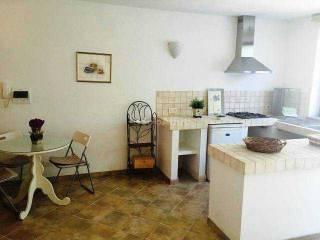 Case e appartamenti viale reginaldo belloni Anguillara Sabazia ...