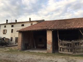 Foto - Rustico / Casale 180 mq, Isola Rizza