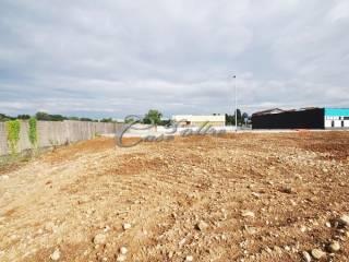 Foto - Terreno edificabile industriale a Figino Serenza