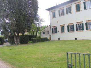 Case e appartamenti via della villa cedri Bagno a Ripoli ...