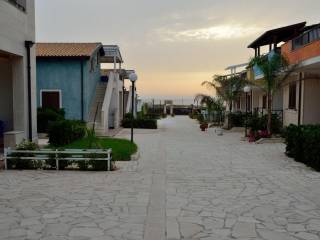 Foto - Villa marzamemi, Pachino