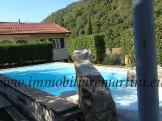 Foto - Villa Località Gouta, Apricale