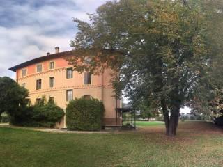 Foto - Villa via Francesco Frigimelica 11, Belluno