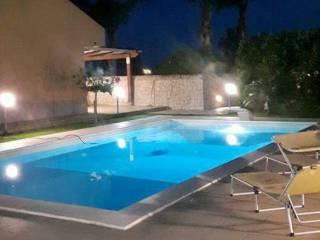 Foto - Villa, nuova, 150 mq, Scicli