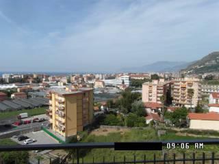 Foto - Trilocale via Bellavista 45, Vallecrosia
