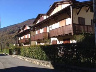 Foto - Monolocale via Pietra 2A, Gandellino