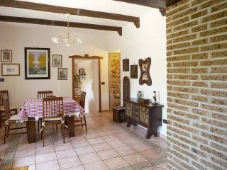 Foto - Casa indipendente via Vallerosa 41, Selci