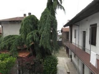 Foto - Casa indipendente 250 mq, buono stato, Pontecurone