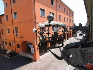 Foto - Trilocale via dei Mille, Castel San Pietro Terme