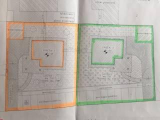 Foto - Terreno edificabile residenziale a Somma Lombardo
