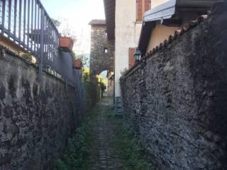 Foto - Monolocale via Privata Gabella, Maccagno con Pino e Veddasca
